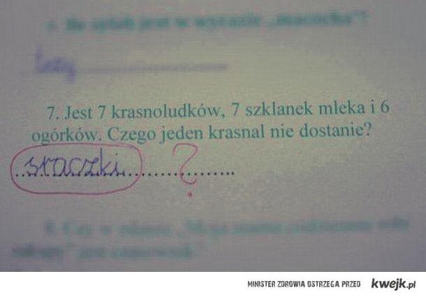 Geniusz ;)