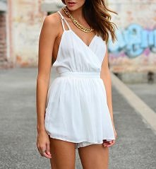 little white. :)
