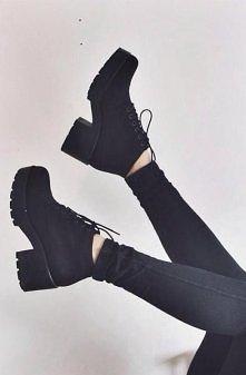 Shoes. ♥