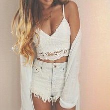 styl summer9