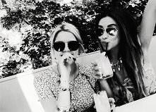 Ash & Shay ;D