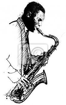 saksofon *.*