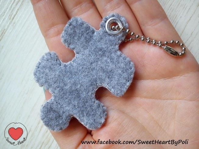 puzzel :) zapraszam na mojego bloga - kliknij w zdjęcie :)