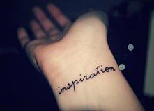 Inspiracje :P