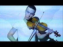 Indila - Derniere Danse (Violin Cover)<3<3<3