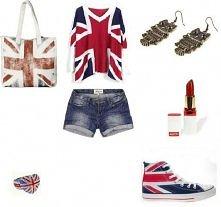 Londyn *.*