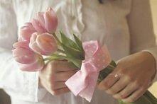 Symbolika Kwiatów( czyli co...