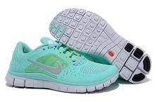 Jakie buty do biegania jesteście w stanie polecić? W czym biegacie?