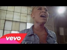 Emeli Sandé - My Kind Of Lo...