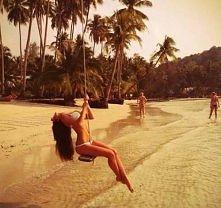 gdzie się wybieracie na wakacje? :D