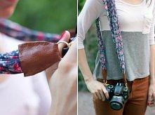 Można być stylową turystyką?  Można!  :)