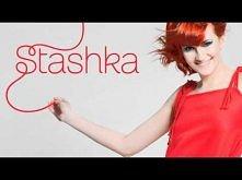 Stashka - Chcę Kochać