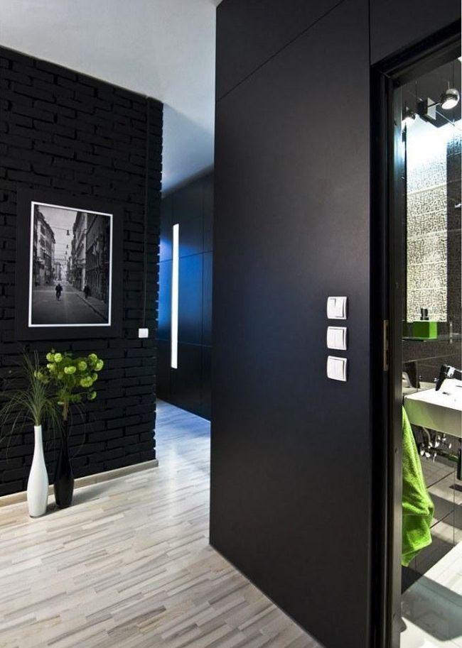 przedpok j na desing. Black Bedroom Furniture Sets. Home Design Ideas