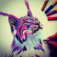 meow ;3