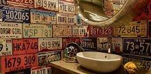 łazienka inaczej