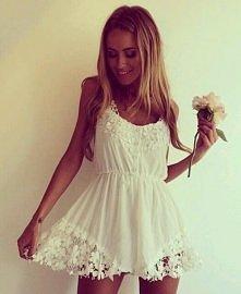 ;o ♥ ♥