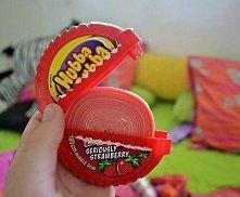 smak dzieciństwa:)