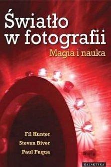 Książki o fotografii, które...