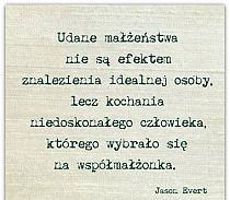 małżeństwo cytaty małżeństwo na cytaty   Zszywka.pl małżeństwo cytaty