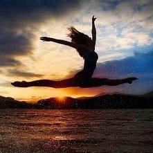 moje wyzwanie na wakacje: SZPAGAT! mam nadzieje, że mi się uda od dzisiaj zaczynam ćwiczenia... życzcie mi powodzenia :)