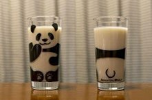 szklanka-panda