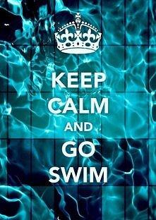 GO SWIM :)