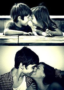 this is love , this is love this is love.....