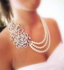 Eight jewelery trends - 8 biżuteryjnych trendów 2014 - Ślubowisko