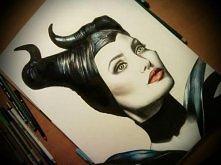 Angelina Jolie :)