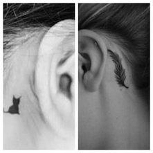 Pierwszy czy Drugi? ; p