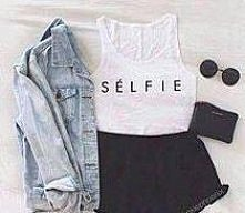 Outfit .