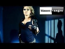 Alexandra Stan - Mr Saxobea...