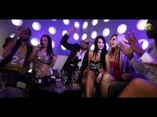 DJane HouseKat feat. Rameez...