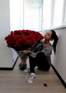 ♣ ♣ ♣  Różeee  ♣ ♣ ♣  !!!!!!!