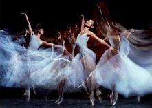 Balet.