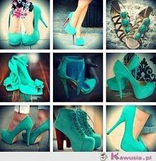 Mi najbardziej podobają się 2 ;)