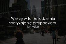 taak..; )