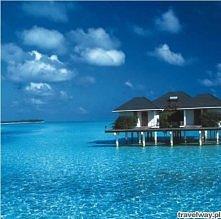 Malediwy - marzenie