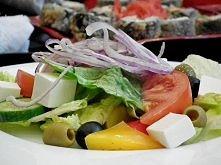 Po kliknięciu w zdjęcie poznacie fajne przepisy na dietetyczne dania :)
