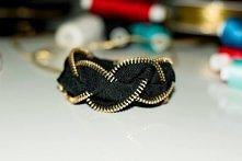 Moja biżuteria DIY wiecej na totolijo.pl lub na fanpage facebookowym