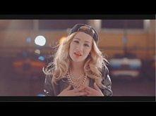 Agata Dziarmagowska - Mogę wszystko, nic nie muszę (official video)