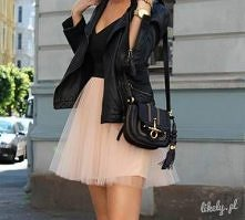 Ta stylizacja tak bardzo mi się podoba :)