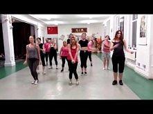 Zumba Fitness with Kadie: F...