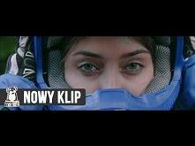 K2 ft. Buka - 1 moment (official video) prod. Subbassa   Piękne <3