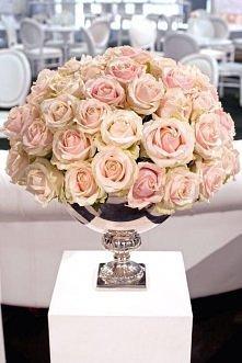 piękne róże ♥