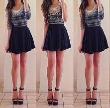 modnie i stylowo