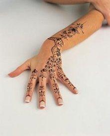 Tatuaż Inspiracje Tablica Iza2469 Na Zszywkapl