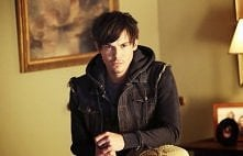 Caleb w 5 sezonie ^^ Jak wam się podoba? :D