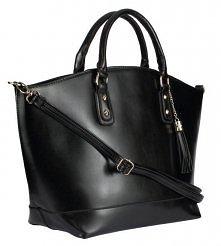 chcialabym taka torbe do li...
