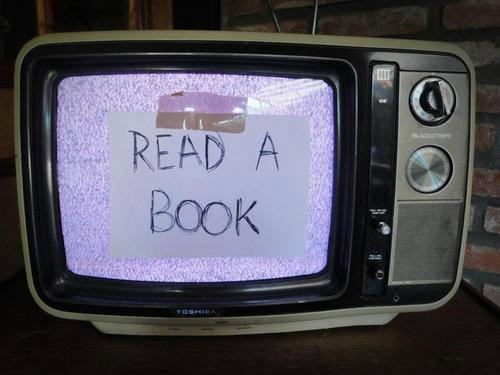 Hohooh :> Świetne :D Jaką książkę teraz czytacie ? Opowiedzcie <3